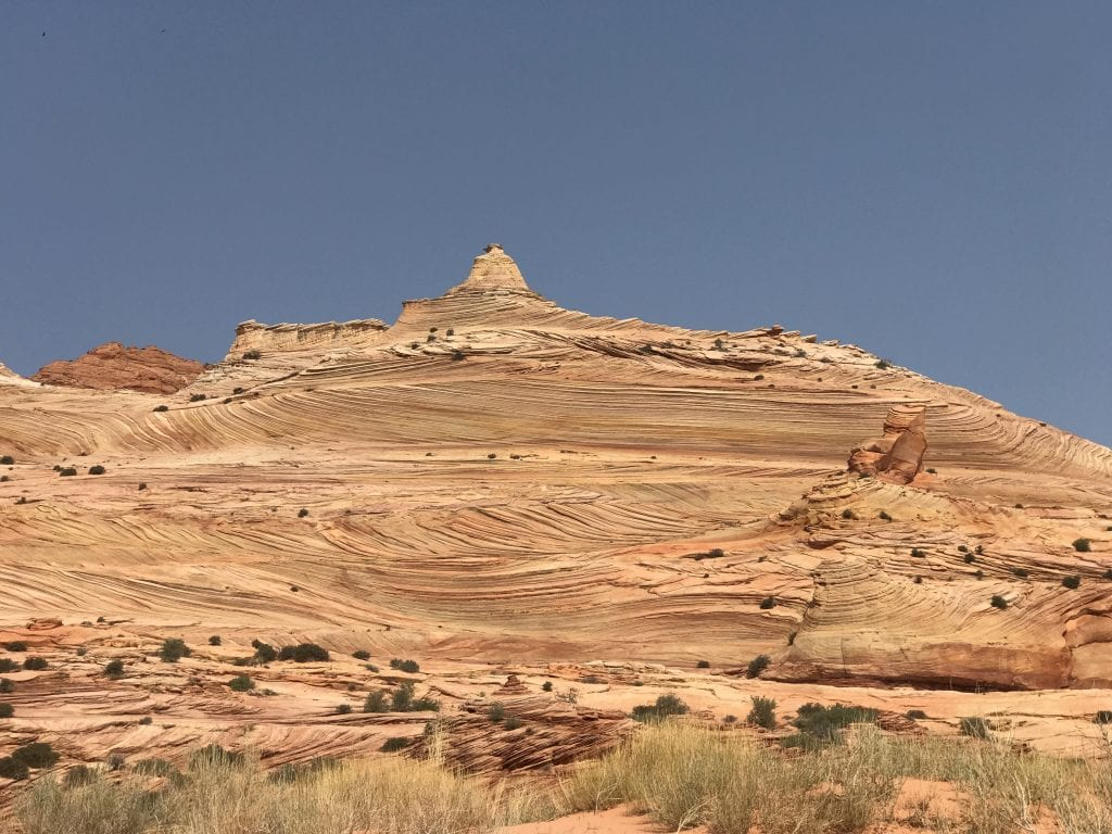 vermillion cliffs az
