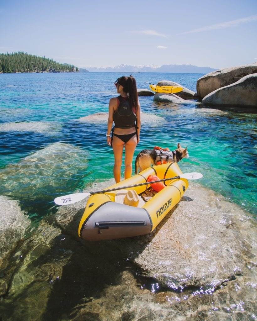Tiff_Kokopelli_Tahoe 2