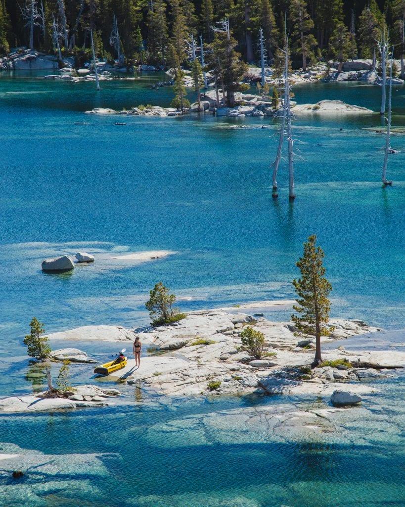 Tiff_Kokopelli_Tahoe 15