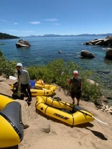 Tiff_Kokopelli_Tahoe 19