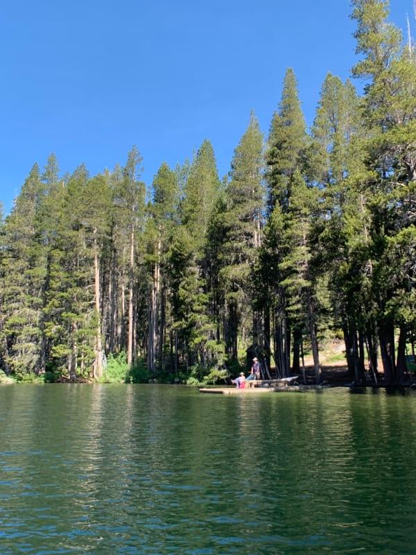 Tiff_Kokopelli_Tahoe 25