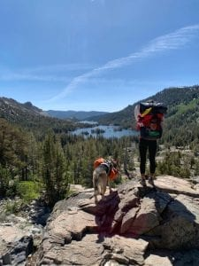 Tiff_Kokopelli_Tahoe 27