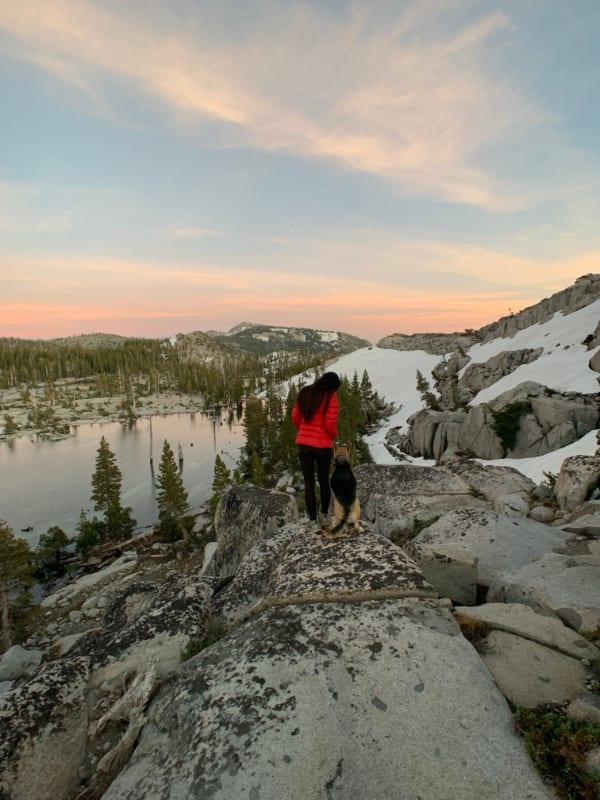 Tiff_Kokopelli_Tahoe 40