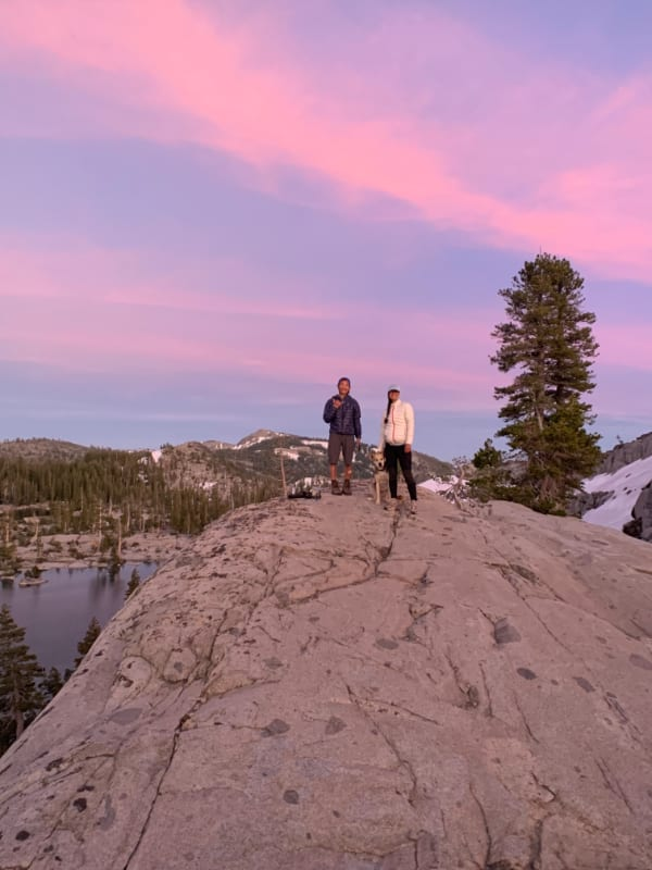 Tiff_Kokopelli_Tahoe 41