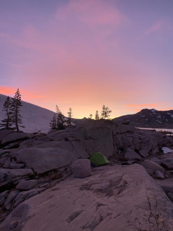 Tiff_Kokopelli_Tahoe 42